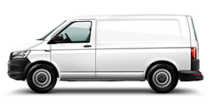 Transporter T4