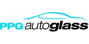 ABC Autoglass - PPG