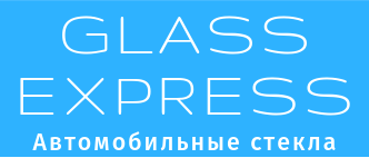Glassexpress
